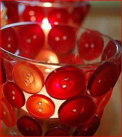 Addobbi natalizi per un natale indimenticabile for Addobbi natalizi con bicchieri di plastica