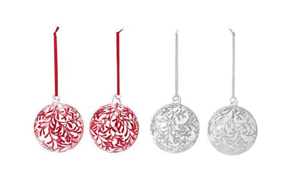 Addobbi natalizi ikea divergentmusings - Ikea addobbi natalizi ...